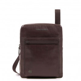 Crossbody Bag With Ipad 10 5 9 7 Compartment