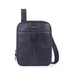 Small size, crossbody bag
