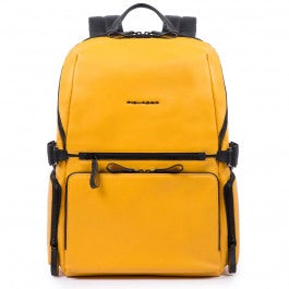 Big size, fast-check computer backpack