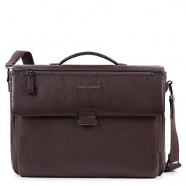 """Computer bag with iPad®10,5''/9,7"""" compartment"""