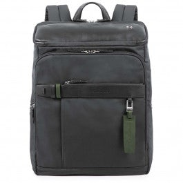 Fast-check computer backpack with iPad®10,5''/9,7""
