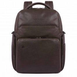 "10.5""/9.7"" laptop/iPad® rucksack with RFID"