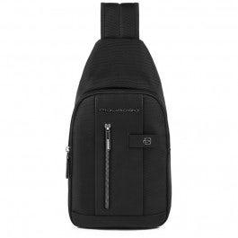 Mono sling bag