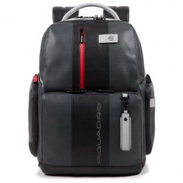 Backpack with iPad®Air/Pro 9,7 compartment,