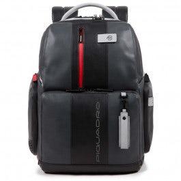 Zaino fast-check porta PC/iPad®Air/Pro 9,7