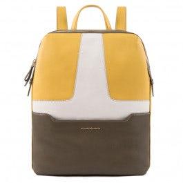 Rucksack mit iPad®-Fach