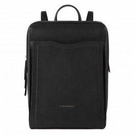 Big size, women's computer backpack