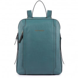 Computer backpack with iPad®