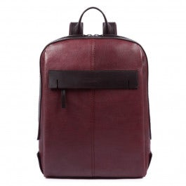 """Computer backpack with iPad®10,5''/9,7"""""""