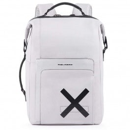 Big size, computer backpack with iPad®10,5''/9,7""