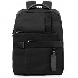 Big size, computer backpack with iPad®10,5 -9,7