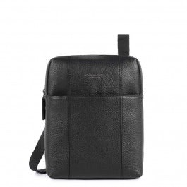 """Crossbody bag with iPad®10,5''/9,7"""" compartment"""