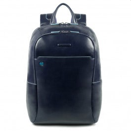 Big size, computer backpack with iPad®
