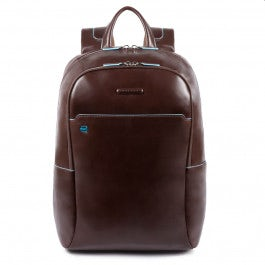 Big size, computer backpack with iPad®