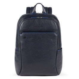 Big size, computer backpack with iPad® compartment