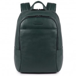 Big size, computer backpack with iPad® compartme