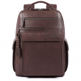 Big size, fastcheck computer backpack with iPad®