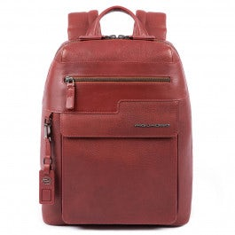 Small size, computer backpack