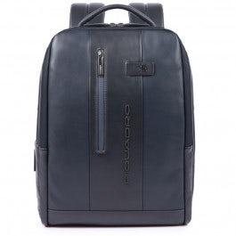 Zaino porta PC e iPad® con cavo antifurto
