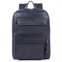 Fastcheck computer backpack with iPad®