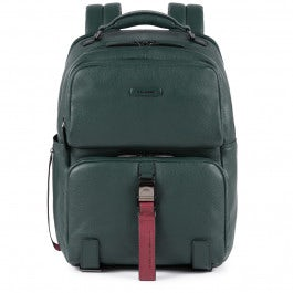 Computer, fast-check backpack with iPad® compartme
