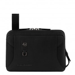 Camera case bag, it can be