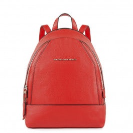 Small size, backpack with iPad®mini compartment