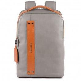 Laptoprucksack mit iPad®-Fach