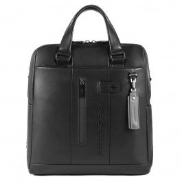 Personalizable, PC tote with iPad® compartment