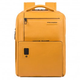 Personalizable, big size PC backpack with iPad