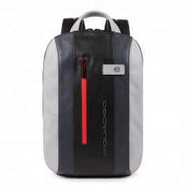 """Computer and iPad®Pro11"""" mini backpack with"""