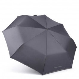 Paraguas automático abrir/cerrar