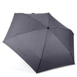 Paraguas mini de aluminio a prueba de viento
