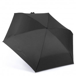 Mini size, windproof umbrella