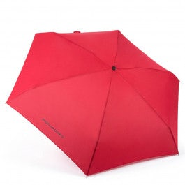 Mini size, windproof umbrella