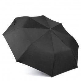 Windfester, automatischer Regenschirm, mini