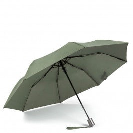 Mini size, automatic windproof umbrella