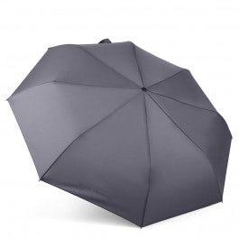 Windfester Regenschirm