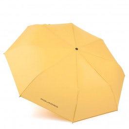 Paraguas mini automático abrir/cerrar