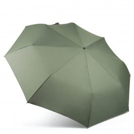 Paraguas mini plegable automático abrir/cerrar