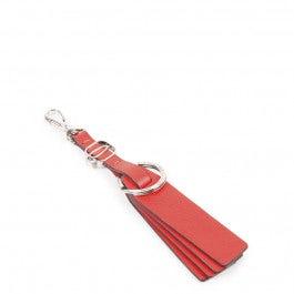 Schlüsselanhänger Charm