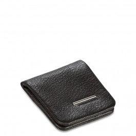 Weiches Portemonnaie