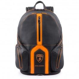 BAGMOTIC backpack Special Edition Automobili Lamborghini
