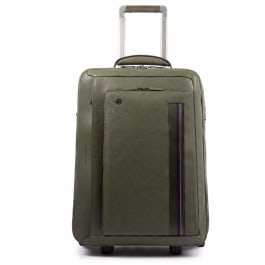 Cabin laptop and iPad®Air/Pro 10.5 trolley