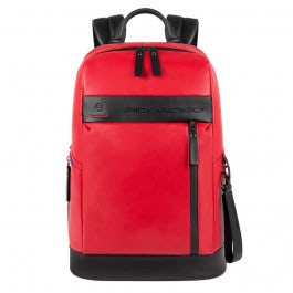 Modular and personalisable XYOU backpack with PC and iPad compartments
