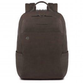 "10.5""/9.7"" rucksack with CONNEQU available,"