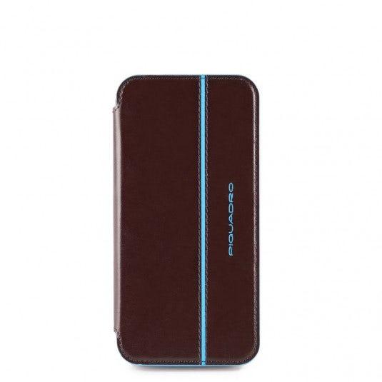 custodia piquadro iphone 7