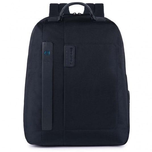 ea58ab2e6e Sac à dos porte-PC grand avec porte- - Sacs à dos ordinateur portable - Sacs  à dos - Sacs et Cartables