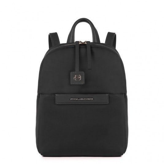 Рюкзаки для ipad смайлик с рюкзаком