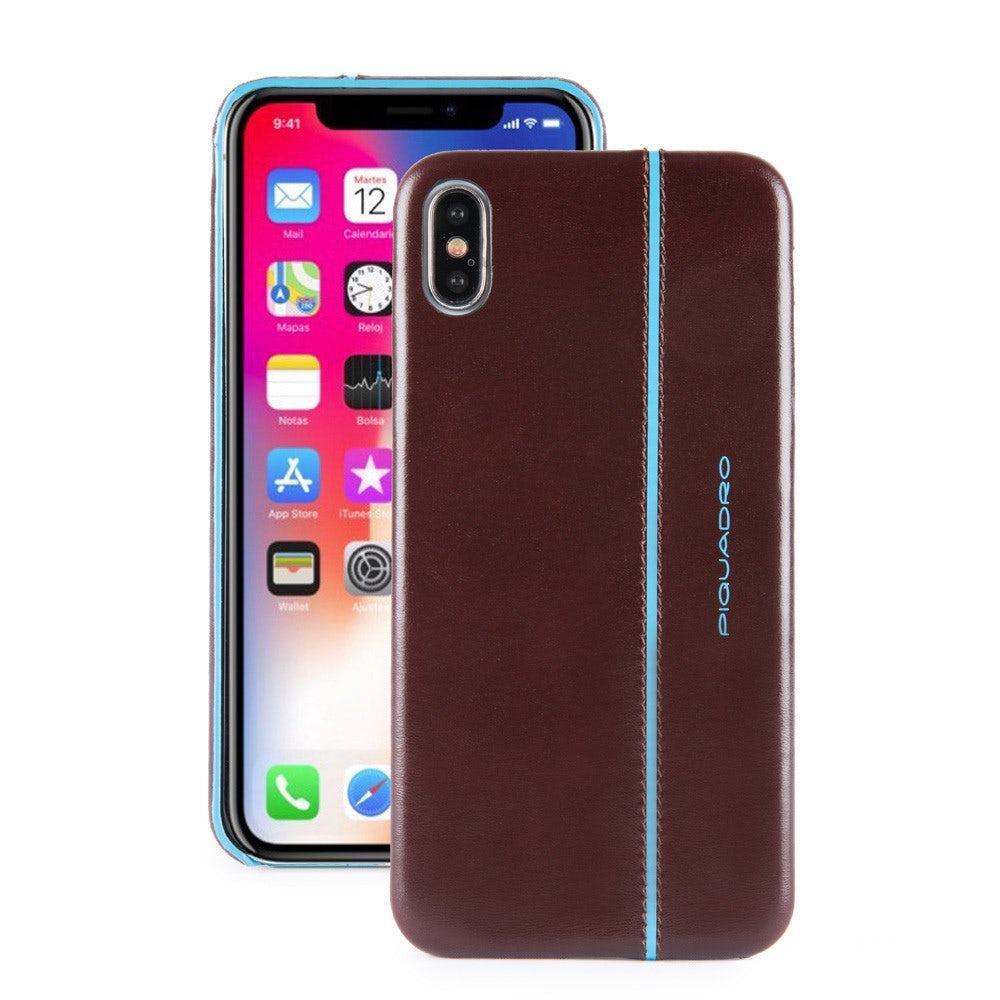 iphone xs max case under 5